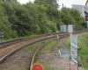 Moorthorpe and Hickleton Area Signalling Renewals 1