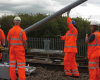 Moorthorpe and Hickleton Area Signalling Renewals 2