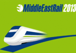 Network Rail Consulting to attend Middle East Rail 2013