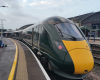 New intercity express train bristol temple meads 1035x545
