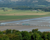 Reconstruction of Arnside Viaduct 3
