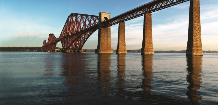 forthbridge CMYK1